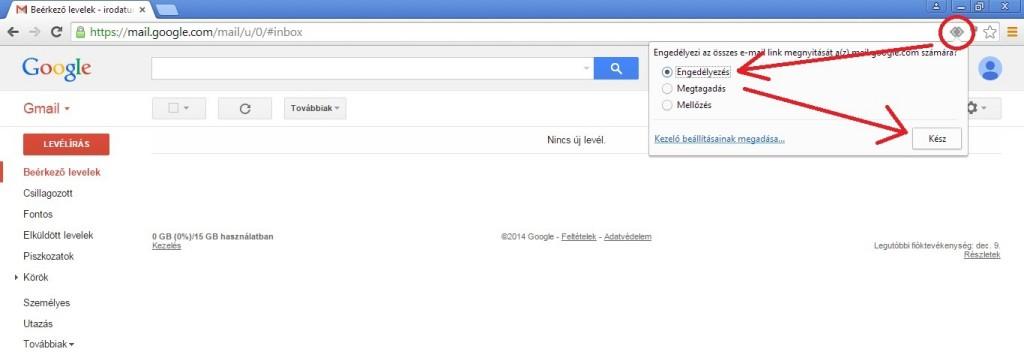 Gmail_Chrome
