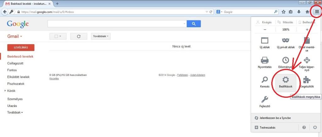 Gmail_Mozilla_1
