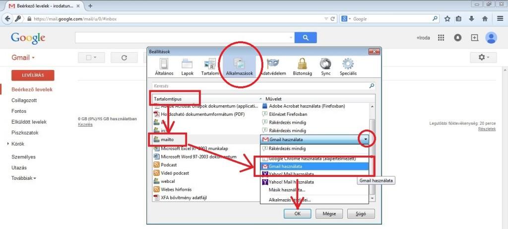 Gmail_Mozilla_2