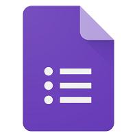 Google-form-logo