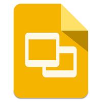 Google-slides-logo