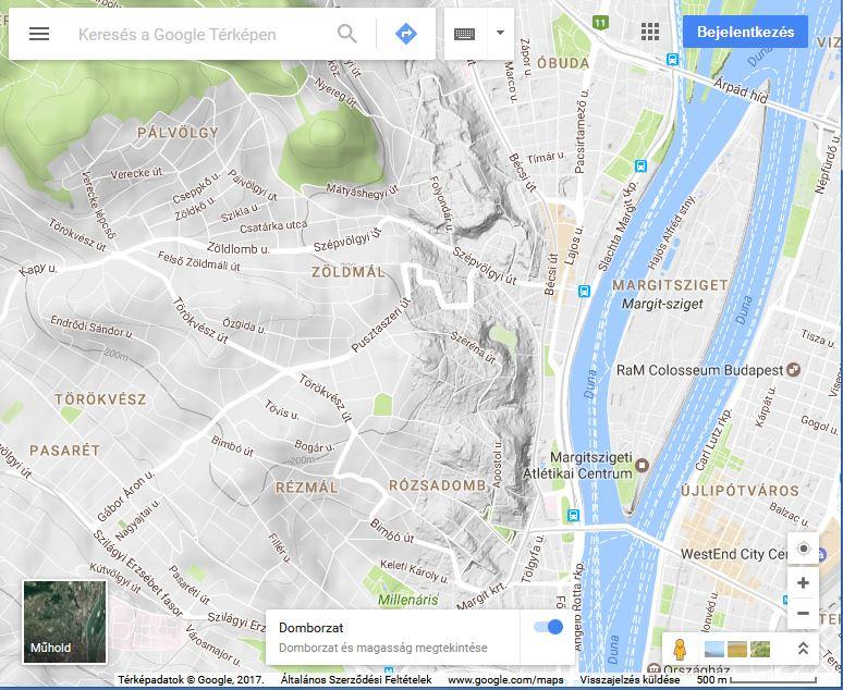 google domborzati térkép google térkép Archívum   Irodatündér   Könnyítsd meg az irodai  google domborzati térkép