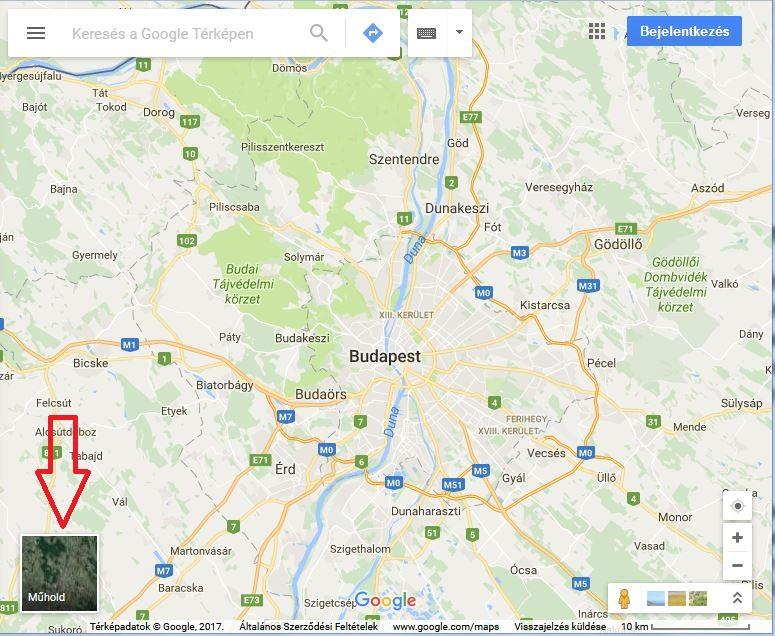 Google Terkep Muhold Irodatunder Konnyitsd Meg Az Irodai Munkadat